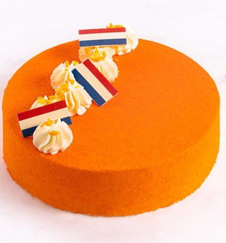 attachment-https://www.citybakerytaart.nl/wp-content/uploads/2018/08/City-Bakery-Taart-Koningsdag-Bavaroisetaart-1-458x493.jpg