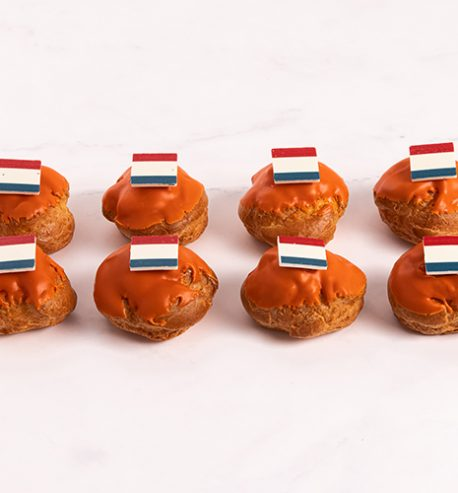 attachment-https://www.citybakerytaart.nl/wp-content/uploads/2018/08/City-Bakery-Taart-oranje-mini-soesjes-1-458x493.jpg