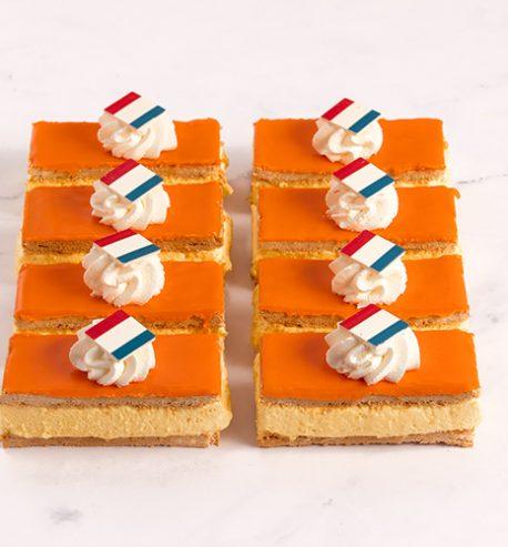 attachment-https://www.citybakerytaart.nl/wp-content/uploads/2018/08/City-Bakery-Taart-oranje-tompoucen-1-458x493.jpg
