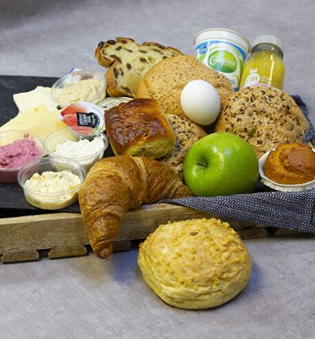 attachment-https://www.citybakerytaart.nl/wp-content/uploads/2018/08/City-Bakery-Taart-vegetarisch-ontbijt-458x493.jpg