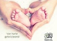 Geboorte