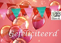 attachment-https://www.citybakerytaart.nl/wp-content/uploads/2018/08/Gefeliciteerd-kaartje-200.jpg