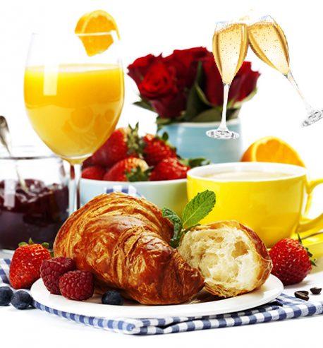 attachment-https://www.citybakerytaart.nl/wp-content/uploads/2018/08/moederdag-champagne-ontbijt-city-bakery-taart-458x493.jpg