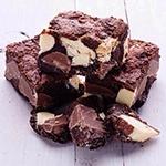 Brownie (200 gram)