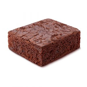 Brownies (200 gram)