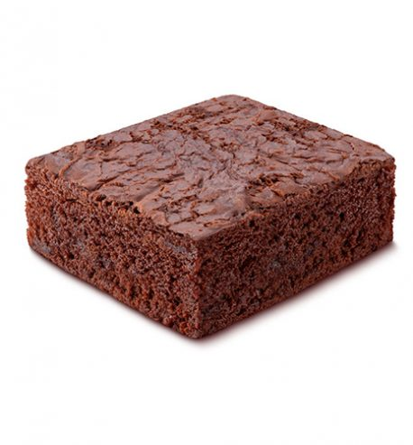 attachment-https://www.citybakerytaart.nl/wp-content/uploads/2021/02/City-Bakery-Taart-brownies-1-458x493.jpg
