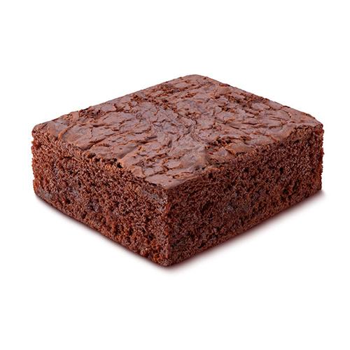 Brownies (200 gram)