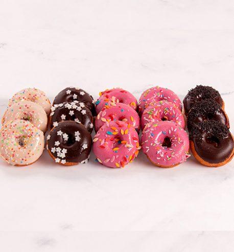 attachment-https://www.citybakerytaart.nl/wp-content/uploads/2021/03/City-Bakery-Taart-mini-donuts-assorti-458x493.jpg