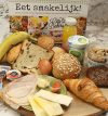 https://www.citybakerytaart.nl/wp-content/uploads/2021/03/CityBakerTaart-Luxe-Ontbijtservice-1p-500-100x107.jpg