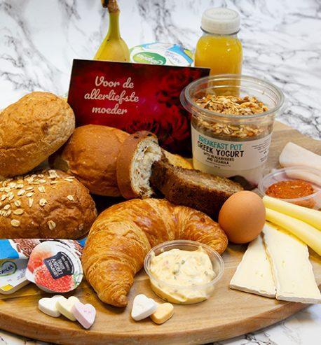 attachment-https://www.citybakerytaart.nl/wp-content/uploads/2021/04/City-Bakery-Taart-luxe-moederdag-ontbijt-458x493.jpg