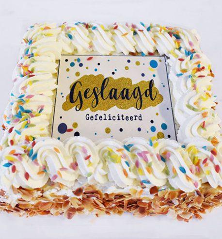 attachment-https://www.citybakerytaart.nl/wp-content/uploads/2021/04/City-Bakery-Taart-slagroomtaart-geslaagd-458x493.jpg